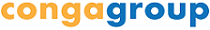 cropped-conga-group-web-30.png